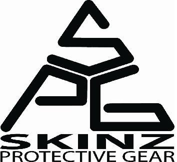 Skinz Protective Gear