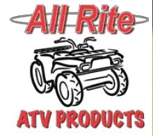 All Rite Products