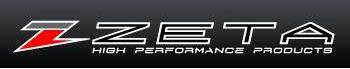 Zeta Racing Products