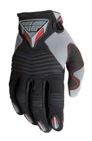 Fly 303 Gloves