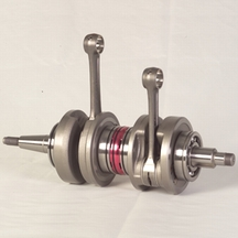 Hot Rods Crankshaft All Sea-Doo 580 Motor