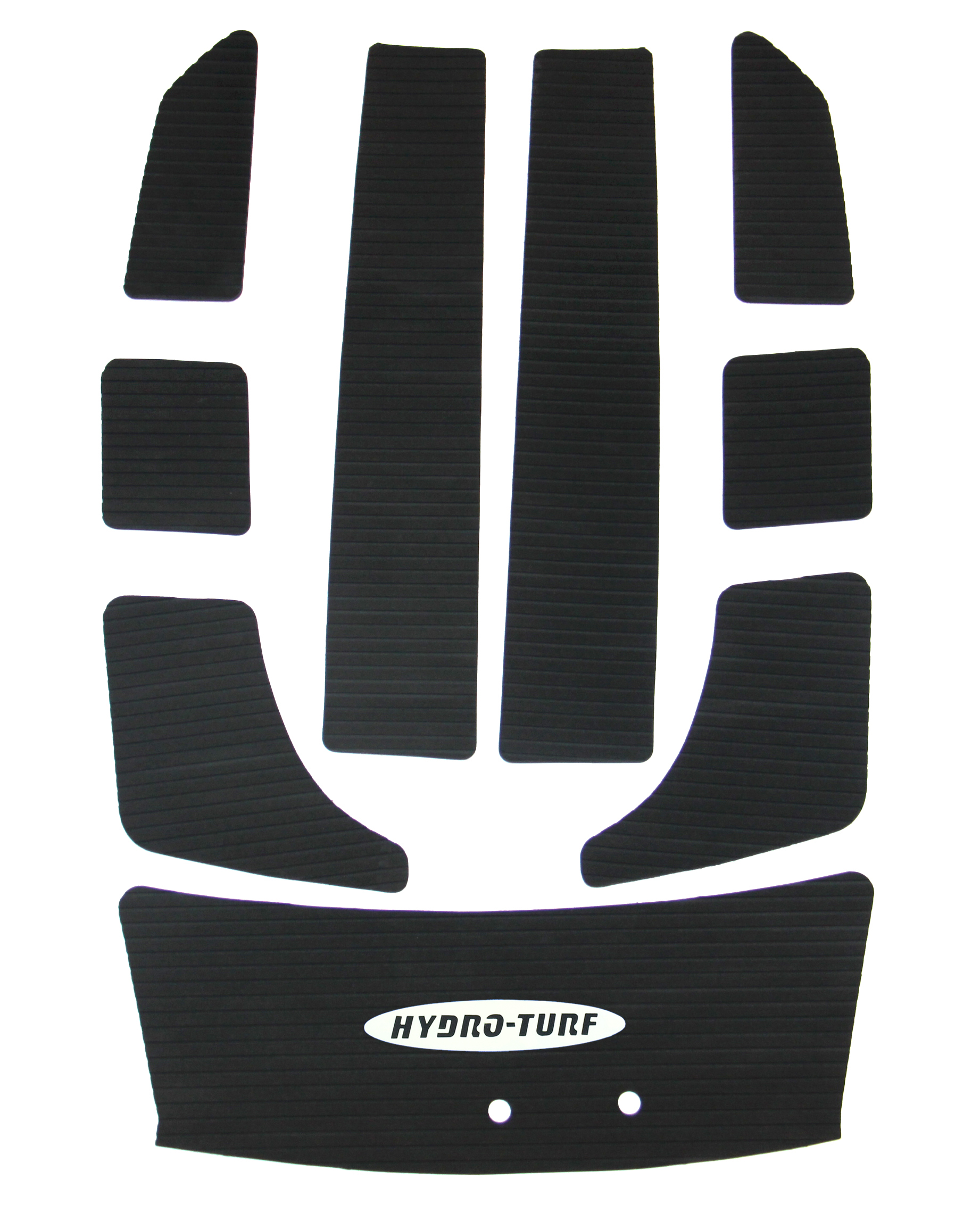 Hydro turf Mat Kit for Yamaha WaveBlaster II