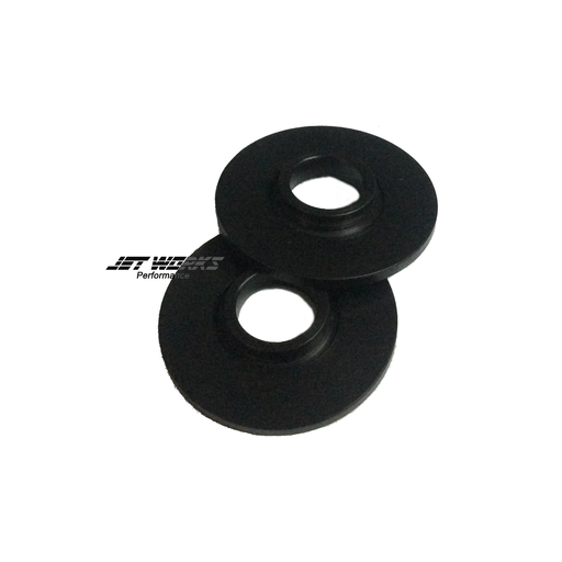 Jetworks Steering Bushings Yamaha (Pair)