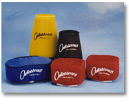 outerwears prefilter for Yamaha YA-6001 air filter
