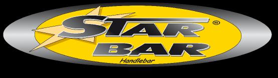 Star Bar Handle bars