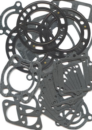 Kawasaki STX 1100 top end gasket kit