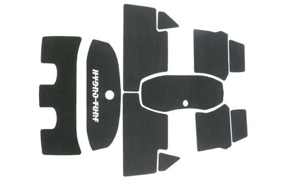 Hydro turf Mat Kit for Yamaha Jet Boat XR1800
